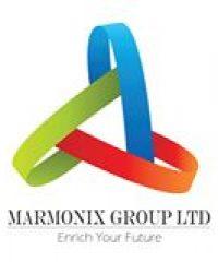 MARMONIX GROUP