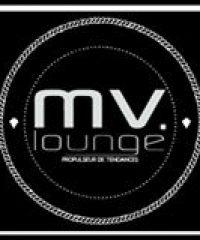 MV LOUNGE NOUMEA