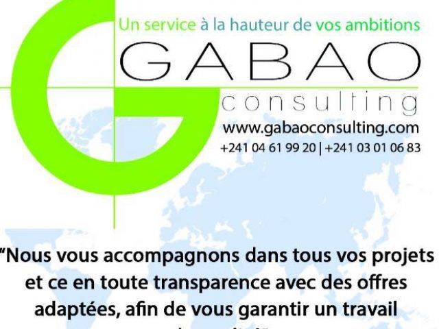 GABAO CONSULTING
