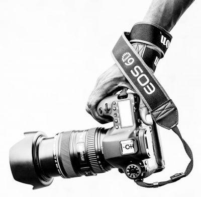 OLIVIER EBANGA PHOTOGRAPHIE