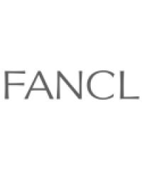 FANCL Corporation