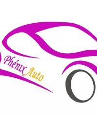 Phénix-Auto