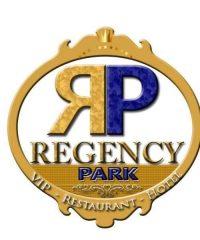 Regency Park