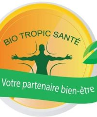 Bio Tropic Santé