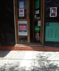 Secret-Stores