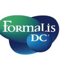 FormalisDC