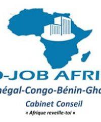 GO-JOB AFRICA