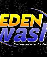 EDEN Wash