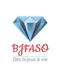 BIJOUTERIE DU FASO