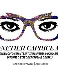 Lunetier Caprice MB