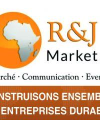 R&J Market