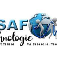 E.S.A. F TECHNOLOGIE
