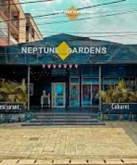 Neptune Garden