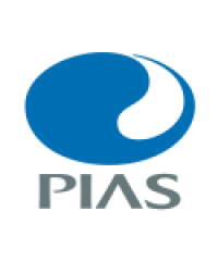 Pias Corporation