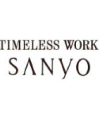 Sanyo Shokai Ltd.