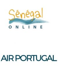 Top Air Portugal