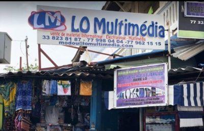 Lo multimédia