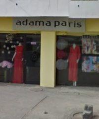 Adama Paris