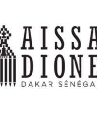Aissa Dione Tissus