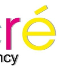 Créa Agency