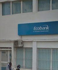 Ecobank Faidherbe