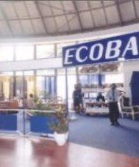 Ecobank Thiaroye