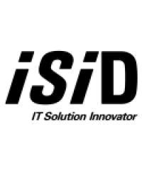 Information Services International-Dentsu, Ltd.