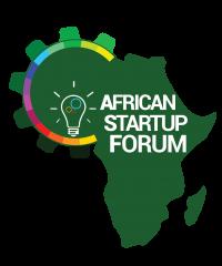 INCUBATEUR AFRICAN STARTUP FORUM