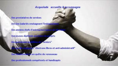 acquolade acceuil et accompagne