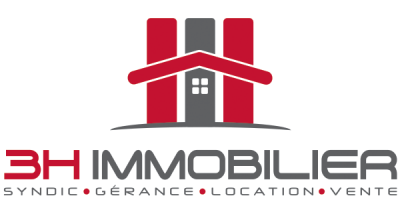 3H IMMOBILIER
