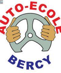 Auto-école Bercy