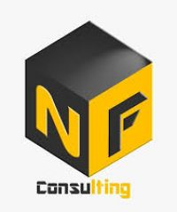 NF Consulting Sarl